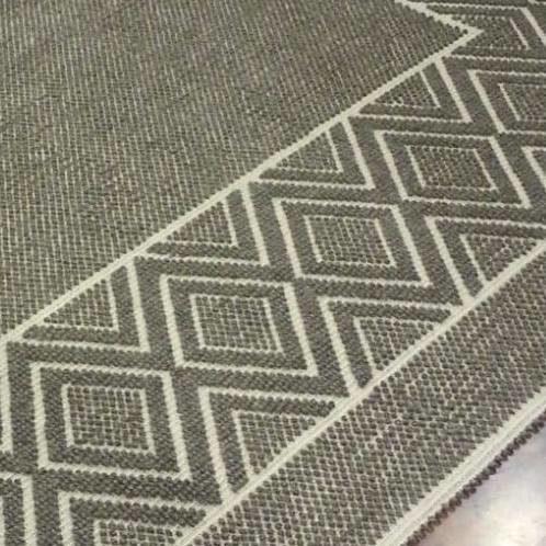 sardegna, artigianato, artigianato tessile, stoffe al telaio