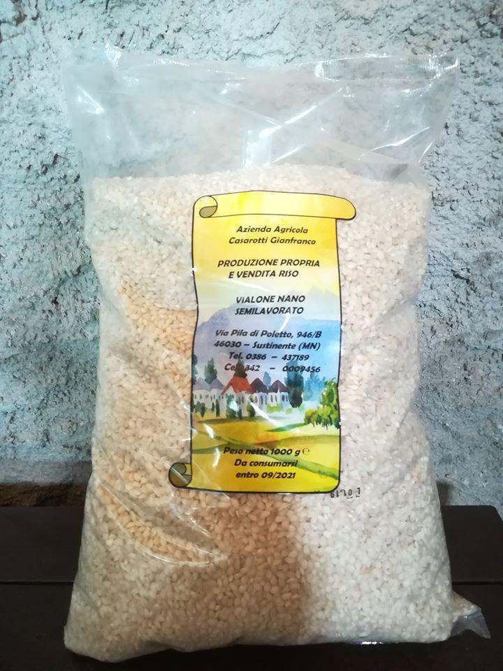 lombardia, mantova, azienda agricola, riso, prodotto italiano