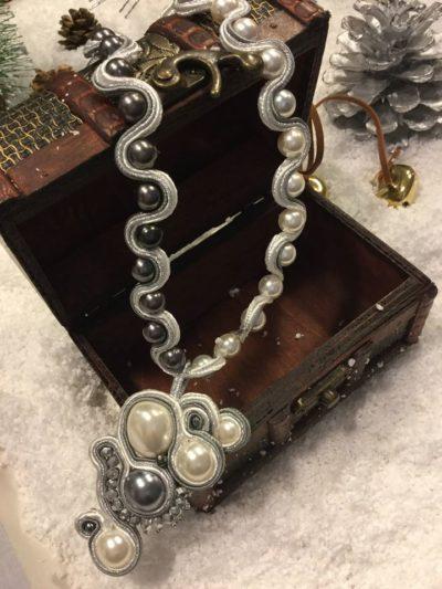 umbria, perugia, artigianato, gioielli, bracciali, collane, orecchini, gioielli fatti a mano