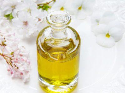calabria, cosenza, olio d'oliva, olio extravergine d'oliva, olio biologico
