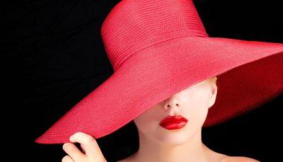 marche, montappone, fermo, cappellificio, artigianato italiano, made in italy, cappelli, berretti