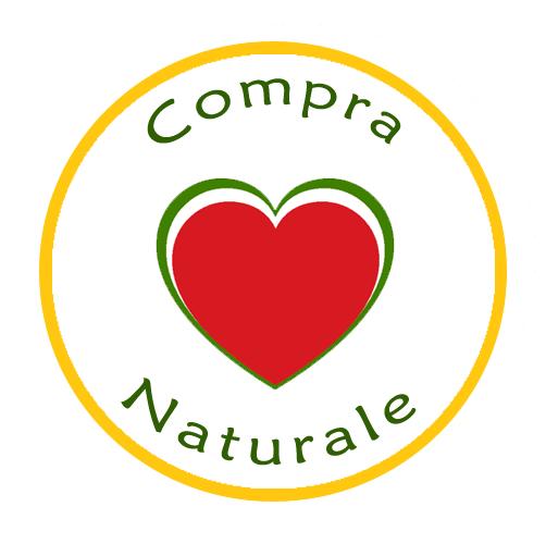 prodotti naturali italiani