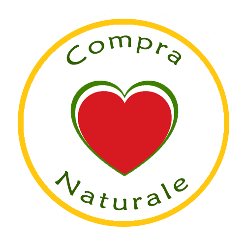 compranaturale