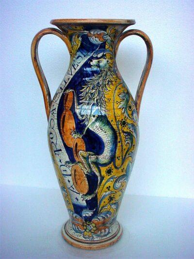 ceramiche, ceramiche artistiche, vasi ceramica, artigianato italiano