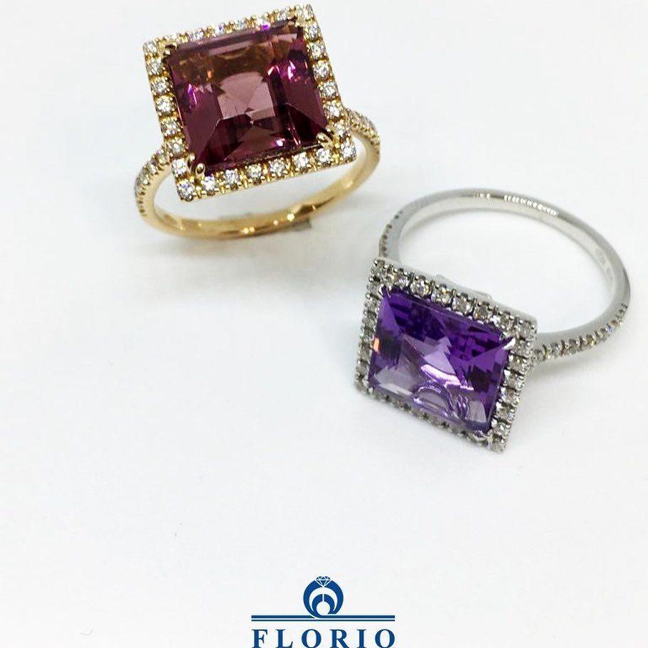 gioielli, puglia, oro, pietre preziose, incastonatura